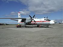 Chukotavia Antonov An-26.jpg