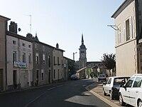 Church Thiaucourt-Regniéville.jpg