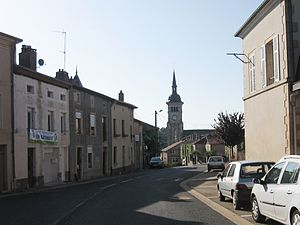 Church Thiaucourt-Regniéville.jpg
