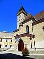 Church WMP 2016 Sabinov2.jpg