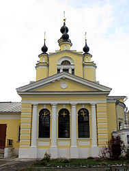 Church of Our Lady's Protection in Krasnoe Selo 15.jpg