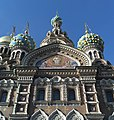 Church of Our Savior on Spilled Blood (St. Petersburg, 2003).jpg