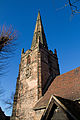 Church of St Edburgha 2 (8211627294).jpg
