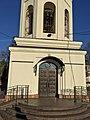 Church of the Theotokos of Tikhvin, Troitsk - 3436.jpg