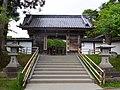 Chuson-ji Hondo 201806b.jpg