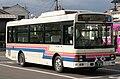 Chutetsu Bus no0651.jpg