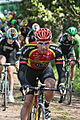 Cicle Classic 2015 (17252048586).jpg