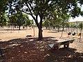 Cidade da Criança - São José do Rio Preto-SP - panoramio - Fiscal de Posturas (1).jpg