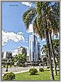 Cidade de Curitiba - Brazil by Augusto Janiski Junior - Flickr - AUGUSTO JANISKI JUNIOR (35).jpg
