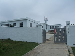 Cimei Lighthouse.JPG