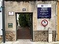 Cimetière - Fontenay-aux-Roses (FR92) - 2021-01-03 - 1.jpg