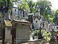 Cimetière de Montmartre - En flânant ... -18.JPG