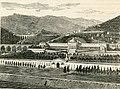 Cimitero monumentale di Staglieno xilografia.jpg