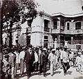 Cipriano Castro in Caracas, 1899.jpg