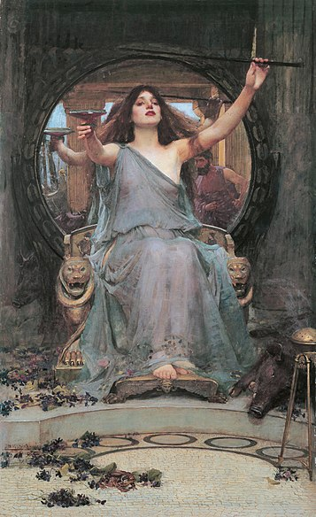 File:Circe Offering the Cup to Odysseus.jpg