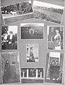 Circle (Abbot Academy yearbook) (1921) (14773621081).jpg