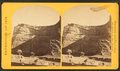 Circle Wall, Cañon de Chelle, by O'Sullivan, Timothy H., 1840-1882 3.png