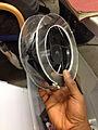 Circular Fan Holder.jpg