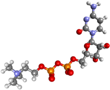 Citicoline - Wikipedia