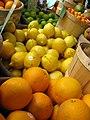 Citrus (2508805118).jpg