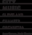 CityMusic Cleveland logo.png