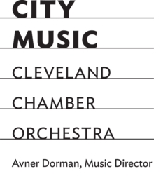 CityMusic Cleveland logo.png