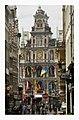 City Hall of Antwerp - panoramio.jpg