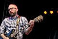 City and Colour at the 2011 Ottawa Folk Fesitval-5.jpg