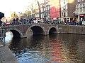 City of Amsterdam,Netherlands in 2019.26.jpg