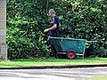 City of London Cemetery Gardener 6.jpg