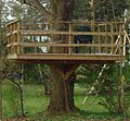 City of Norwich in New York State 14 treehouse.jpg