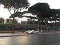 City of Rome,Italy in 2019.27.jpg