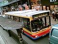 Citybus Route 7.jpg