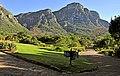 Ciudad del Cabo, Kirstenbosch NBG 29.jpg