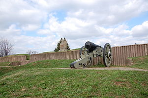Civil War Defenses of Washington (Fort Stevens) FSTV CWDW-0020.jpg