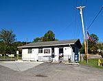 Clairfield-post-office-tn1.jpg