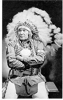 Acjachemen Native American people