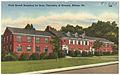Clark Howell Dormitory for Boys, University of Georgia, Athens, Ga. (8343899132).jpg
