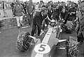Clark at 1967 Dutch Grand Prix (6).jpg