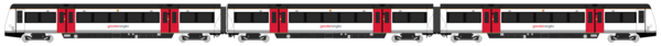 Class 170 Greater Anglia 3 Car Updated Livery.png