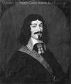 Claude de Mesmes d'Avaux, 1595-1650 - Nationalmuseum - 15453.tif