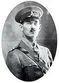 C. G. Finch-Davies