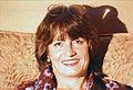 Claudie Langlois Chassaignon alias Marianne Valandré.JPG