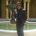 Claudio Hugo Naranjo.jpg
