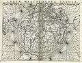 Claudius Ptolemaeus - La geografia Et con un Discorso di M Gioseppe Moleto, dove si dichiarano tutti i termini appartenenti alla Geografia.jpg