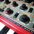 Clavia Nord Lead 3 - filter 2 - Advanced Subtractive Sunthesizer Made in Sweden by Clavia.jpg