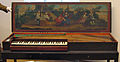 Clavichord Hieronymus Albrecht Hass 1742.jpg