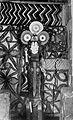 Clay figure of Ale in a Mbari shrine, Oratta Ibo Wellcome M0005260.jpg
