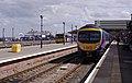 Cleethorpes railway station MMB 18 144006 185123.jpg