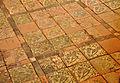 Cleeve Abbey medieval tiles 2.jpg